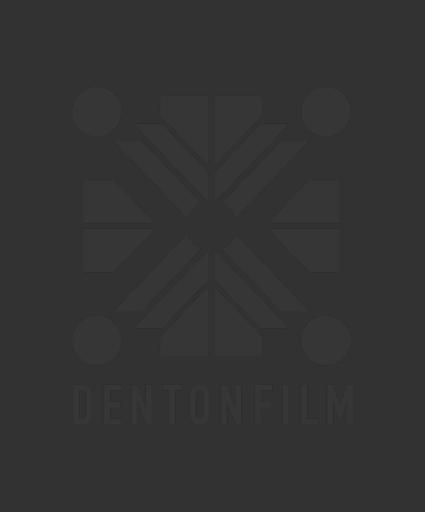 denton-film
