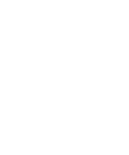 makertable