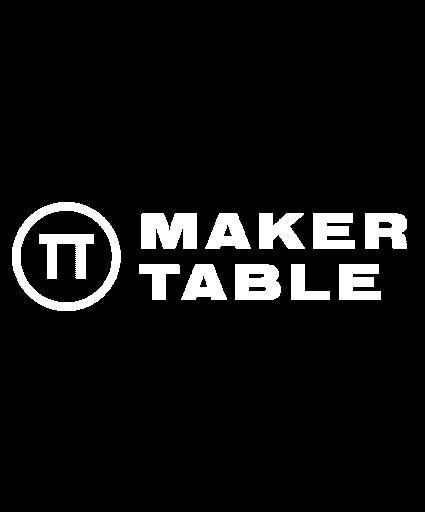 makertable